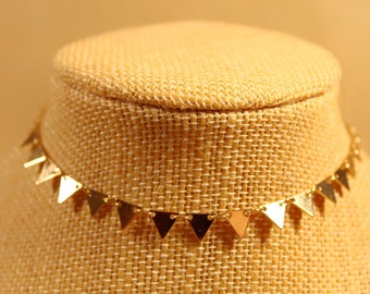 The Penna Necklace