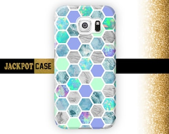 galaxy s8 case galaxy s8 plus case galaxy s7 case galaxy s6 case galaxy s5 case galaxy note 5 case galaxy note 4 case galaxy geometric s7