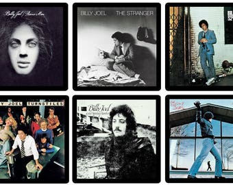 Rock A Billy Music Etsy