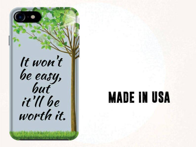 beeasy iphone 8 case