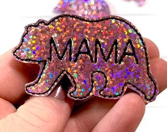 Felties Planner Clips Glitter Be Kind Rainbow Felties Wholesale Felties Coffee Cozies Badge Reel Covers Be Kind Feltie Rainbow Feltie