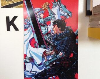 Canvas Shakira Art Print Poster Art