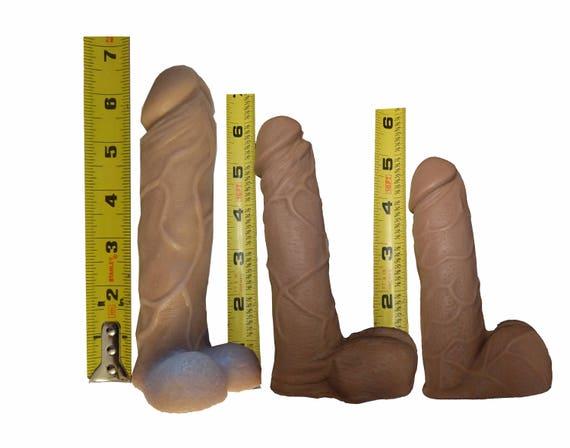 naturliche penis bild