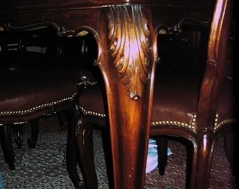 Camera Da Letto Anni 50 60 : Poltroncine n. 2 per camera da letto anni 60 etsy