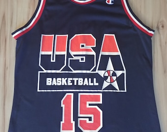 f7370f8e0891 Dream team jersey