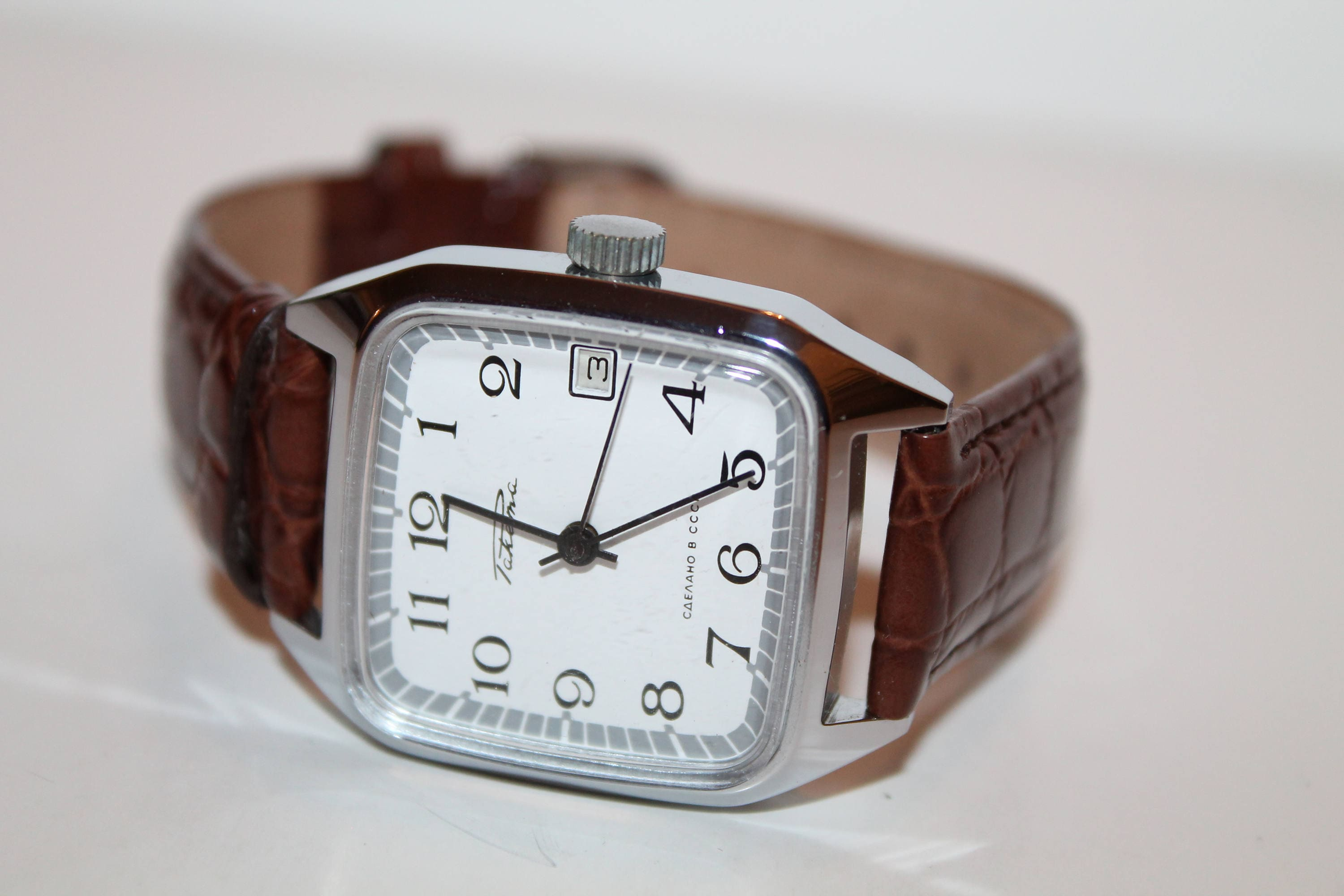 clifton img swell the chronograph blinds for watches watch how tag be blind to