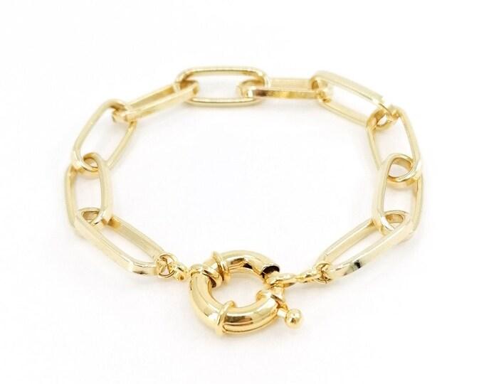 Featured listing image: Bracelet Dennys bro vol. 2