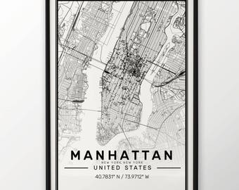 Manhattan city map | Etsy on merriam ks map, bmw usa map, meijer usa map, home depot store locations map, home depot locations world map, fifa world cup usa map, fedex usa map, walmart usa map, puma usa map, planet fitness usa map, coach usa map, lego usa map, general motors usa map, tim hortons usa map, amazon usa map, walgreens usa map, rite aid usa map, pottery barn usa map, denver area map, sweden usa map,