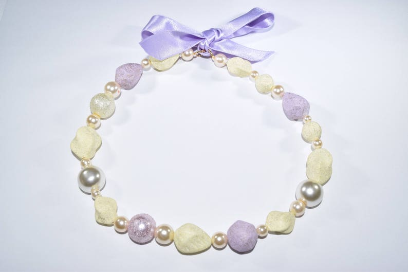 Lavender summer
