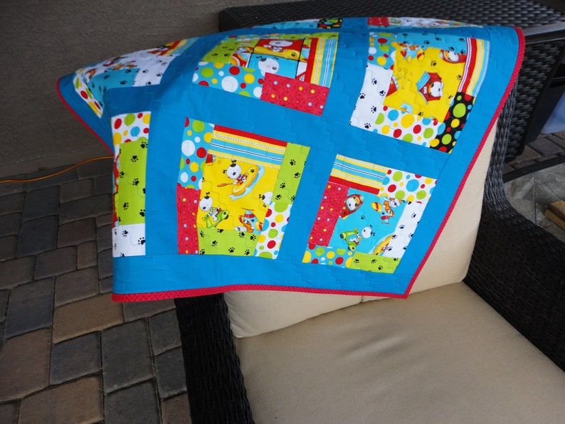 Space Ship,Boats Bubbles Planes Baby Shower Stroller Scooter Cotton Paws Gift Crib baby Puppy Quilt Stripes