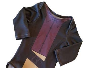 Little Browncoat