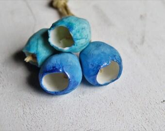 v La Dt He Ba Ts Ceramics
