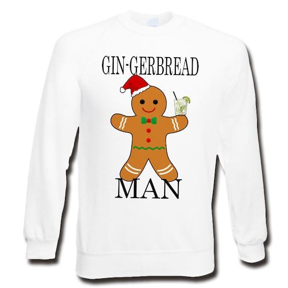 Jingle Balls T-ShirtRude cadeau de Noëllaid NoëldrôleSecret Santa
