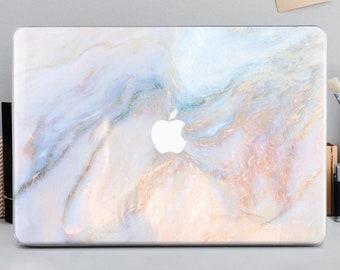 new style e3570 c9f43 Macbook pro 13 case | Etsy
