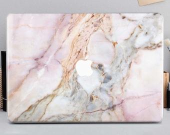 Mac pro 15 inch case   Etsy