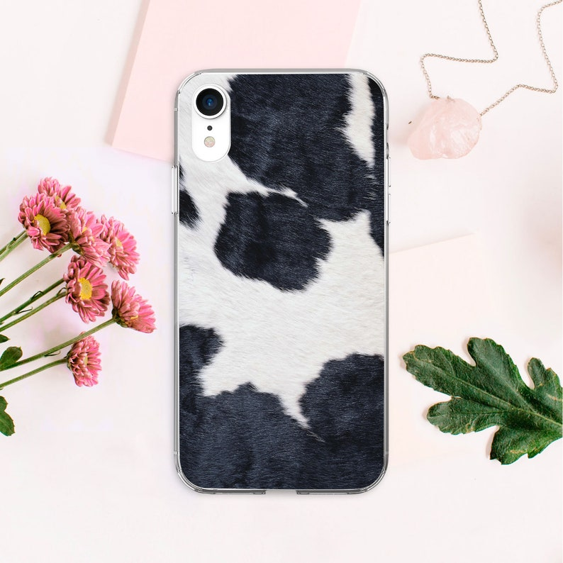 iphone xs max case animal
