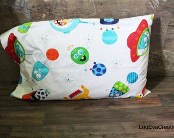 Pillowcase, pillow, pillow top, pillow cover, headboard with Pillow, pillow for baby boy, accessory, birthday gift