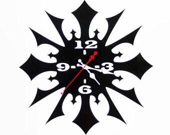 Fashion Art wall clock, Modern wall clock, Wall clock for home decoration