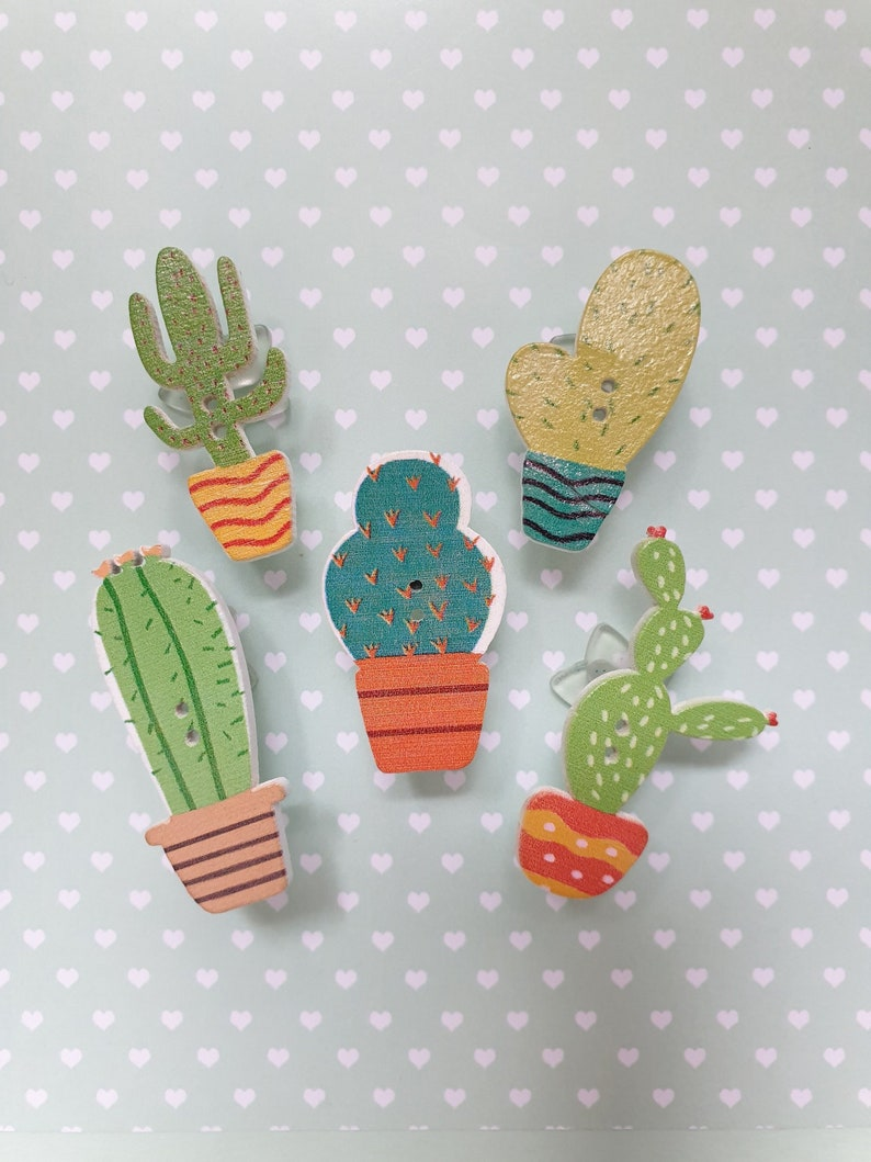 cactus succulent Enamel Pin//badge Cute Retro Vegan Veggie Gift Nature