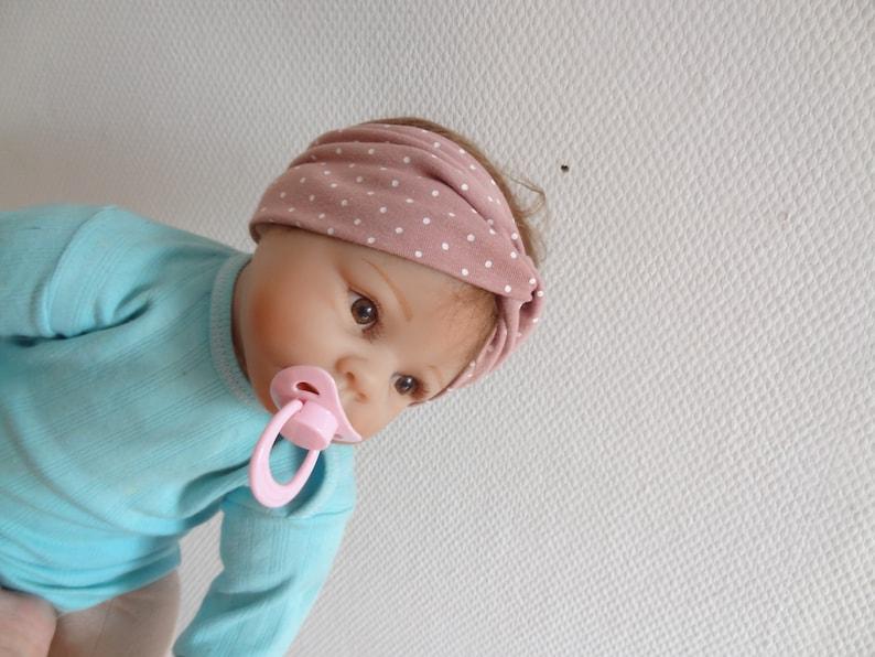 shower gift Head Wraps fashion turban Twist turban headband toddler turban  headbands turban twist headband stretchy headband