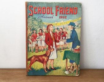 1950s Illustrations Etsy