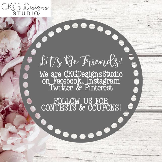 Bridesmaid Proposal Card Instant Download Bridesmaid Proposal Card