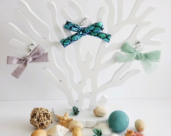 MERMAID Small Bows