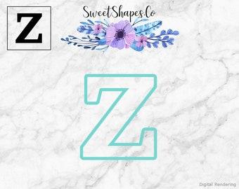 Sweet Shapes Co