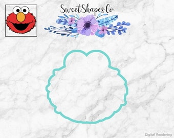 Sweet Shapes Co