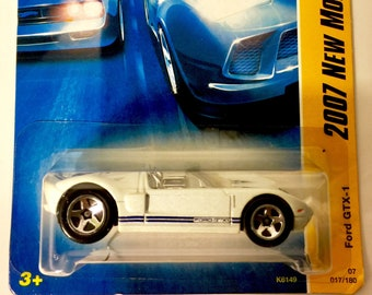 Rare Hot Wheels Etsy