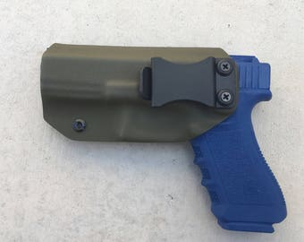 Glock 20 holster | Etsy