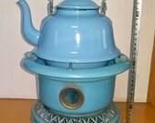 Chinese Vintage Set of Enamel Stove Art Decoration Guarantee old Guarantee authentic