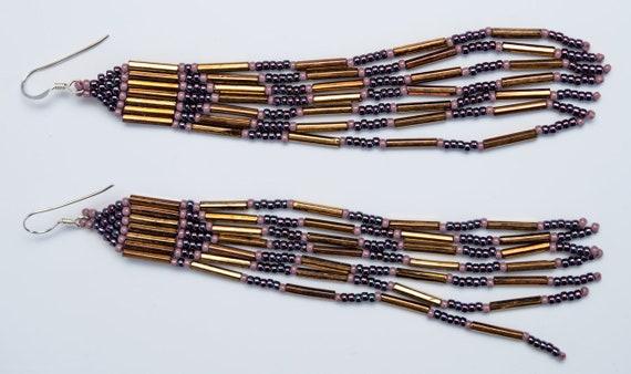 Traditional-Purple