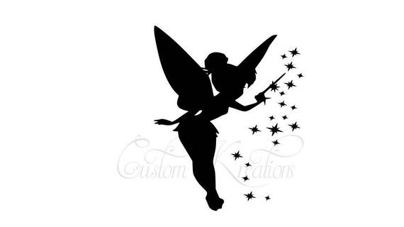 tinker bell svg disney fairy svg tinker bell cutting file fairy iridessa svg fairy svg iridessa svg iridessa clipart