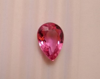Natural Pink Tourmaline,pink tourmaline gemstone,tourmaline gemstone,ST0056TO