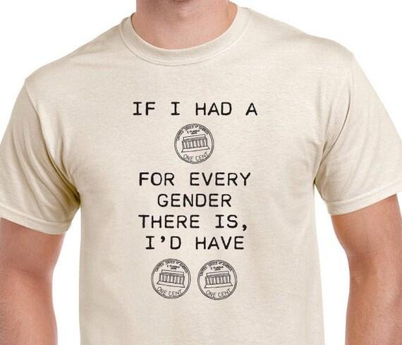 I/'m Not Anti Social I/'d Just Rather Gildan Hoodie Sweatshirt Kitchen Cooking