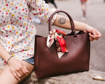 51f2225c91fa Personalised Handbag