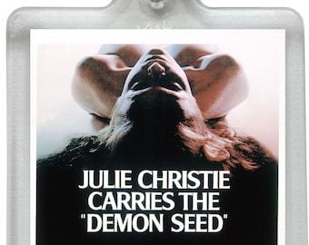 Demon seed | Etsy