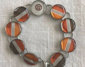 Resin Bracelet-Modern Times-City of the Sun IPA-Brewcelet