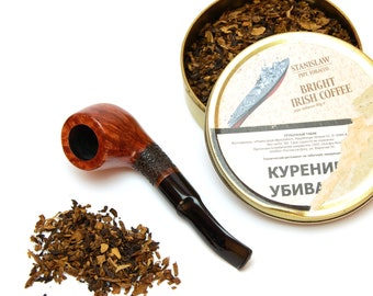 EXCLUSIVE BRIAR PIPES