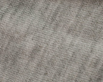 357fe530867 SILVER GREY Sweatshirt Fleece Fabrics & Hoodies, Jersey Material, Quality  Fabric and Material, Sewing and Crafts, Neotrim Textiles, Cheap