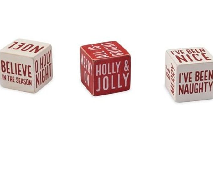 Holiday Sentiment Cube