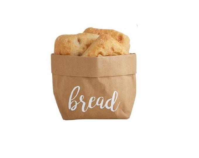 Bread Holder