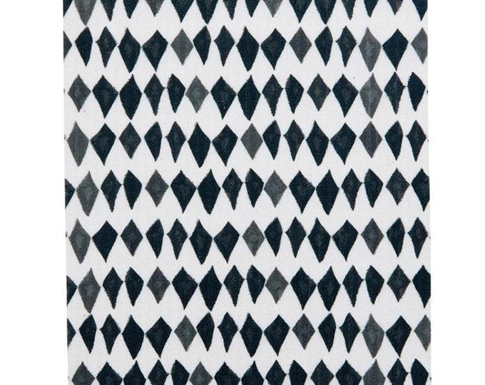 Harlequin Swedish Cloth