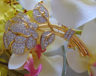 Nolan Miller 80s Brooch Jewelry For Chairty Events, Western Dances, Weddings, Hoildays, Cruises, Rodeos, Musicals, Entertainers, Art Shows