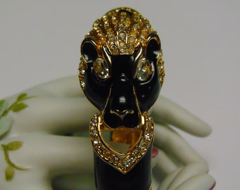 Giorgio Panther Bracelet For Dinners,Operas,Rodeos,Gallery Openings,Theater,Ball Room Dances,Church,Chairty Balls,Art Shows,Luncheons