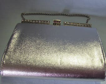 60's Hand Bag For Holidays, Weddings, Proms, Graduations, Showers, Dinner Parties, Western Dancing, Special Occassions