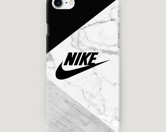226bb155cabb2e Nike iphone case