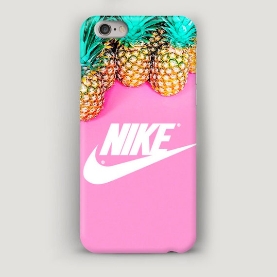 phone case iphone 7 pink