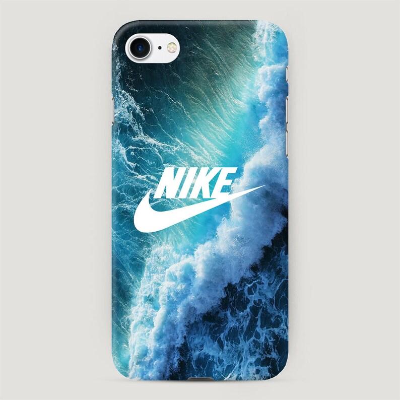 iphone xs case sea